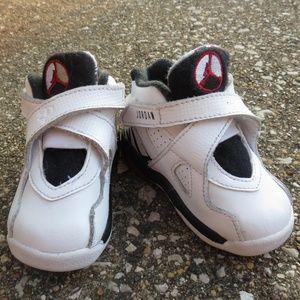 a6b0df2013a Kids Jordan Sneakers- Boys Jordan Shoes